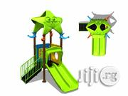 Giant Outdoor Playground 4   Toys for sale in Lagos State, Surulere
