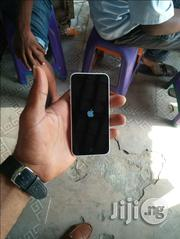 Apple iPhone 5c 16 GB White | Mobile Phones for sale in Lagos State, Ikeja