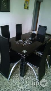 Dining Table | Furniture for sale in Lagos State, Ikeja