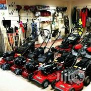 Lawn Mower | Garden for sale in Lagos State, Ojo