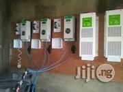 Low Cost Solar Inverter | Solar Energy for sale in Abuja (FCT) State, Gwarinpa
