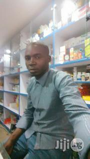 Pharmacy Assist.And Marketing Of Any Form | Sales & Telemarketing CVs for sale in Abuja (FCT) State, Mpape