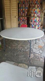 Event's /Round Tables and Banquets Chairs | Furniture for sale in Anambra State, Onitsha