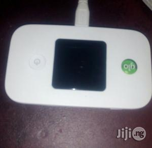 Glo MIFI E5377bs-508 Unlocking