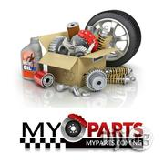 Now Open To Cater For Your Genuine Auto Parts Needs | Automotive Services for sale in Lagos State, Lagos Mainland