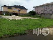 2 Plots Of Land For Sale At Woji, By YKC, Port Harcourt- Rivers State | Land & Plots For Sale for sale in Rivers State