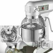 20kg Cake Mixer | Restaurant & Catering Equipment for sale in Lagos State, Ojo
