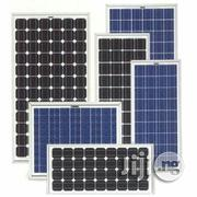 250w Mono Solar Panels | Repair Services for sale in Rivers State, Port-Harcourt