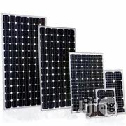 300w Monosolar Panels | Building & Trades Services for sale in Rivers State, Port-Harcourt