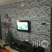 Lovely Wallpapers | Home Accessories for sale in Lagos State, Lagos Mainland
