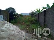2 Plots Of Land At Off Rukpokwu For Sale | Land & Plots For Sale for sale in Rivers State