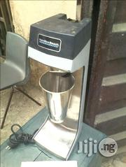 Spindle Mixer   Kitchen Appliances for sale in Lagos State, Ojo