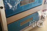 2deck Oven Platec | Industrial Ovens for sale in Lagos State, Ojo