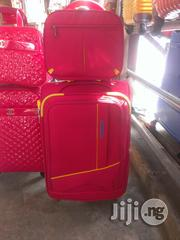 Wanda Polo Luggage | Bags for sale in Lagos State