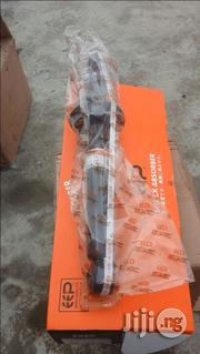 Front Shock Absorber For Lexus IS 250, GS 300, 350 | Vehicle Parts & Accessories for sale in Lagos State