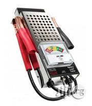 100 Amp Battery Load Tester | Measuring & Layout Tools for sale in Lagos State, Surulere