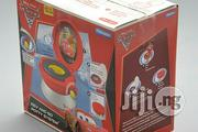 Disney Pixer Cars Potty | Baby & Child Care for sale in Lagos State, Ikeja