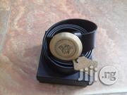 Versace Belt Luxury | Clothing Accessories for sale in Lagos State