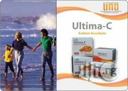 Uno Ultima C Alkaline Vitamin C | Sexual Wellness for sale in Lagos State, Lagos Mainland