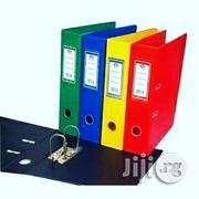Paper Clip Folder | Stationery for sale in Lagos State, Surulere