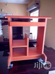 Computer Desk | Furniture for sale in Lagos State, Lagos Mainland