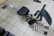 Rowing Fitness Exercise Machine | Sports Equipment for sale in Lagos State, Surulere