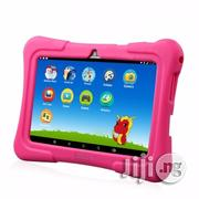 Educational Tablet For Children | Toys for sale in Lagos State, Ikeja