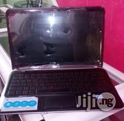 HP Pavillion Dm6 14.1 Inch 750GB HDD Core i5 6GB RAM   Laptops & Computers for sale in Lagos State, Ikeja