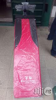 Commercial Tummy Trimmer | Clothing Accessories for sale in Lagos State, Egbe Idimu