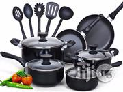 Cooking And Serving Utencils | Kitchen & Dining for sale in Lagos State, Apapa