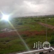 Full Plot Of Land At Sunshine Garden Estate Ajah For Sale | Land & Plots For Sale for sale in Lagos State
