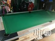 Standard Local Snooker Board | Sports Equipment for sale in Lagos State, Ikeja