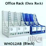 Office File Rack | Stationery for sale in Lagos State, Surulere