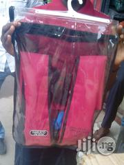 Automatic Life Jacket | Safety Equipment for sale in Lagos State, Victoria Island