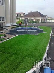 Artificial Grass Sales Installations | Garden for sale in Oyo State, Oluyole