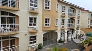 Furnished 3 Bedroom Apartment At Milverton Court, Osapa, Lekki-lagos | Short Let for sale in Lagos State