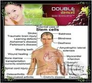Double Stem Cell | Vitamins & Supplements for sale in Abuja (FCT) State, Gwarinpa