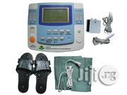 Integrative Healthcare Therapy Machine (Home Doctor) | Tools & Accessories for sale in Abuja (FCT) State, Gwarinpa