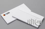 Branded Envelope | Stationery for sale in Lagos State