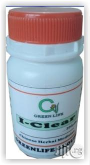 I-Clear Universal Eye Problem | Vitamins & Supplements for sale in Lagos State, Surulere