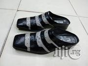 Original Spain Mister Pon Half Shoe For Men | Shoes for sale in Lagos State, Lagos Island