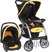 Saunter Travel System | Prams & Strollers for sale in Imo State