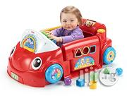 Laugh & Learn Crawl Around Car | Toys for sale in Imo State