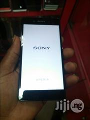 Uk Used Xperia Z3 Plus | Mobile Phones for sale in Lagos State, Ikeja