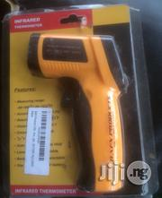BAFX Original Non Contact - Infrared Temperature Thermometer   Hand Tools for sale in Abuja (FCT) State, Kado