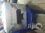 Brand New Xbox One Console | Video Game Consoles for sale in Lagos State, Ikeja