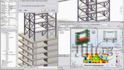 Civil/Structural Engineering Software Training (Beginner To Expert) | Classes & Courses for sale in Oyo State
