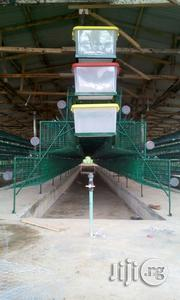 Hopico Intergrity Cage | Farm Machinery & Equipment for sale in Lagos State, Ikotun/Igando