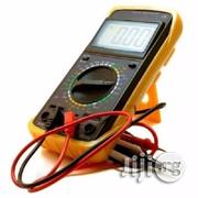 Professional Digital Multi-Meter | Measuring & Layout Tools for sale in Lagos State, Ikeja