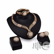 Costume Jewelry Set | Jewelry for sale in Lagos State